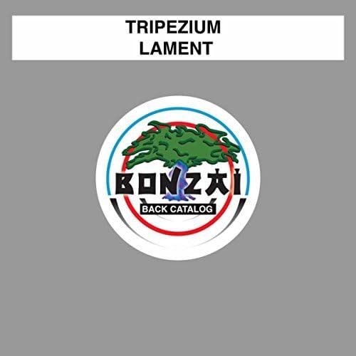 Tripezium