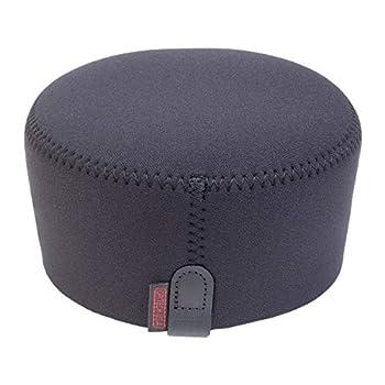 OP/TECH USA Hood Hat - XXXL  Black