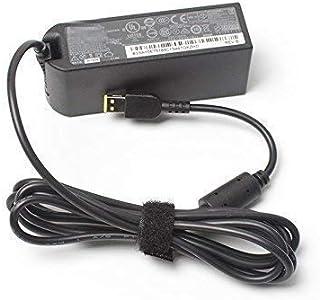 ノートパソコン交換用 12V 3A 36W 充電器 適用する NEC LaVie Tab W TW710/S PC-TW710S2S PC-TW710M2S PC-TW710T2S PC-TW710CBS PC-TW710BBS PC-TW710BAS PC-TW710T1S 電源ACアダプター