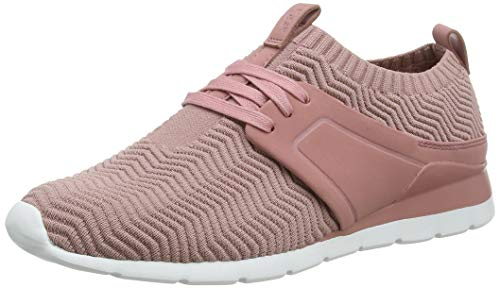 UGG Damen Willows Schuh, Rosa Morgen, 40 EU
