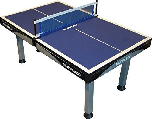 Sunflex Tischtennistisch Mini, 50037
