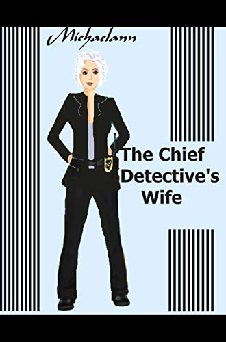 The Chief Detective's Wife