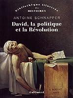 David, la politique et la révolution