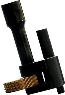 Rectorseal 97258 Golden Extractor Tub Drain Tool (Renewed)