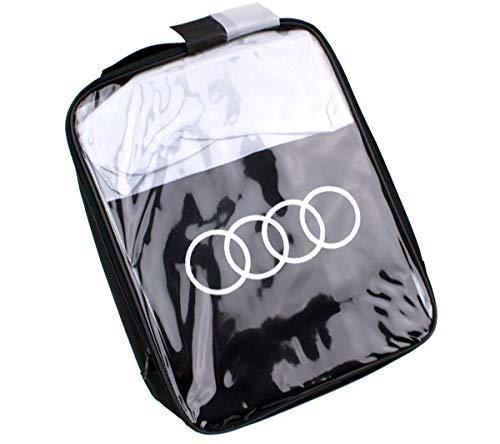 Audi 4F0 071 156 Rädertasche L