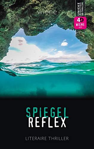 Spiegelreflex (Dutch Edition)