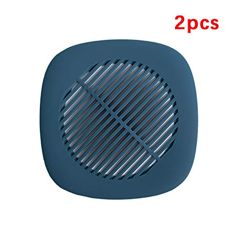 Why Choose gdfh Silicone Drain Cover, Suction Groove Drain Pipe,Suction Cup Drain Pipe, Shower Drain...