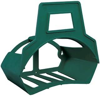 Orbit 58096 Plastic Garden Hose Hanger