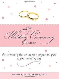 Best wedding ceremony planner online Reviews