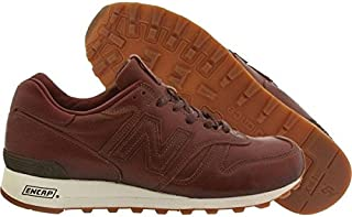(ニューバランス) New Balance メンズ シューズ・靴 スニーカー New Balance Men 1300 Explore by Sea M1300BER Horween Leather - Made in USA 並行輸入品