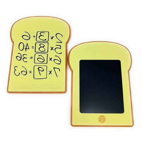 ドラえもん 暗記パン 電子メモ タブレット ペン付き メモ お絵かき ノート グッズ どらえもん アンキパン