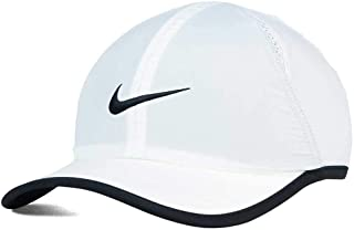 Best nike featherlight hat 2.0 Reviews