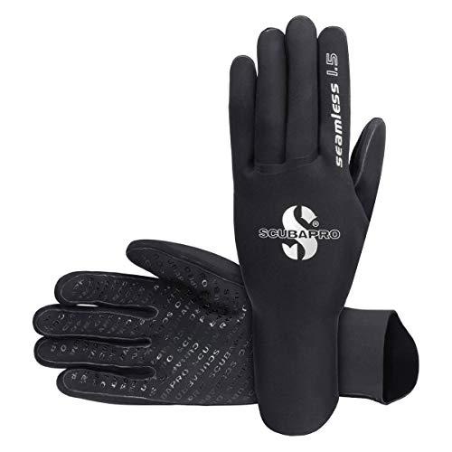 Scubapro Seamless Glove