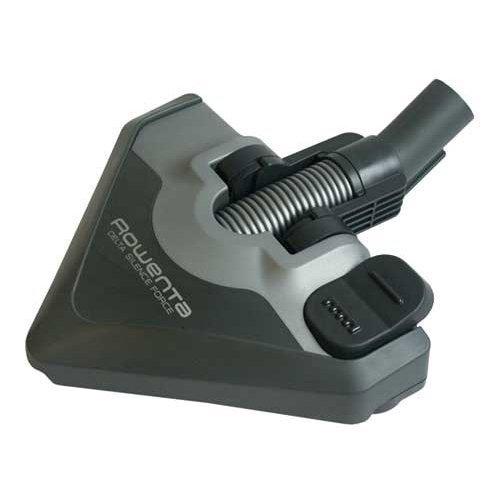 Rowenta Tête Delta Silence Force, Adaptateur s'adapte Ø 32 - 35 mm ZR900501