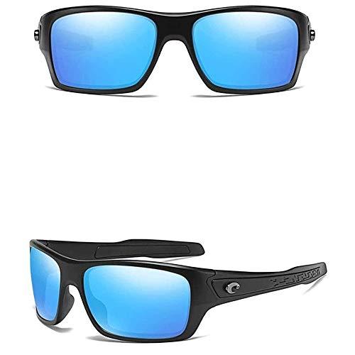 SMX Skibril, voor mannen en vrouwen, zonnebril, sportbril, winddicht, paardrijden, outdoor, vissen, polariserende bril
