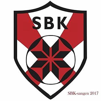 SBK-Sangen 2017
