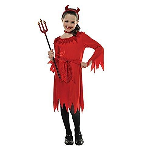 - Lil'teufel Kostüme