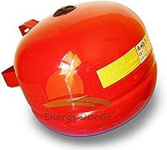 bleu//rouge//blanc Elbi A102L16 Vase dexpansion pour chauffage er-8 ce