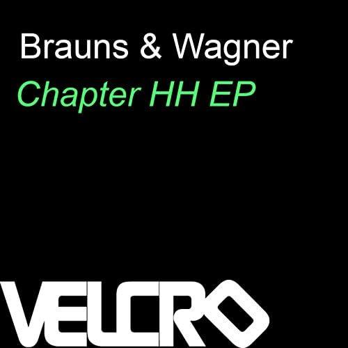 Brauns & Wagner