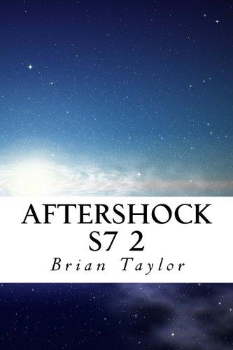 Aftershock S7 2