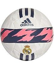 adidas Balón Real Madrid Club FS0284