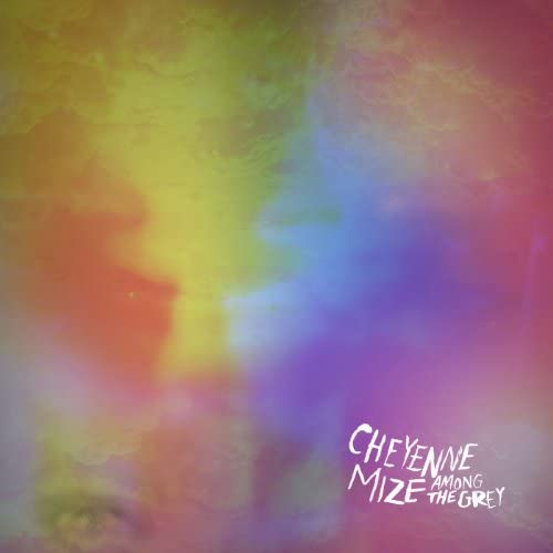 Cheyenne Mize