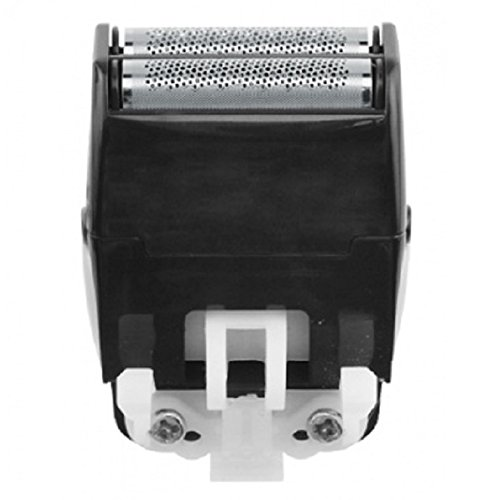 Wahl Replacement Detachable Shaver Head for Select All-In-One Trimmers
