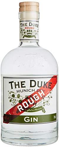 The Duke Rough Gin (1 x 0.7 l)