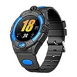 URJEKQ Smartwatch Reloj Inteligente con GPS Cronómetros...