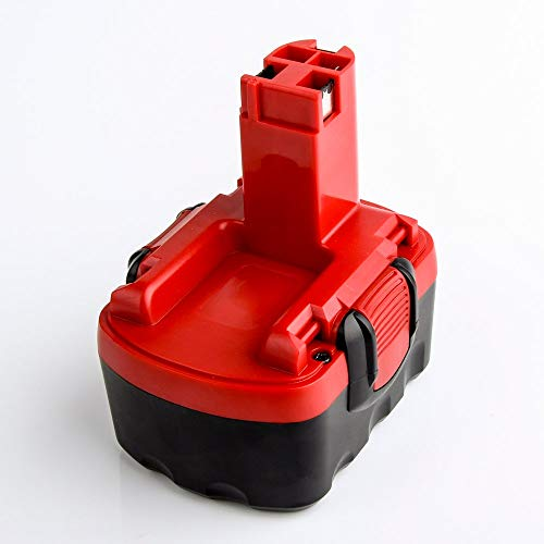 ATC NiMH 3000mAh Werkzeug Akku für Bosch Bohrschrauber PSR 14,4VE-2,2 607 335 418,2 607 335 431,2 607 335 432,2 610 909 013,2 607 335 533
