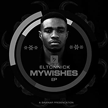 My Wishes EP