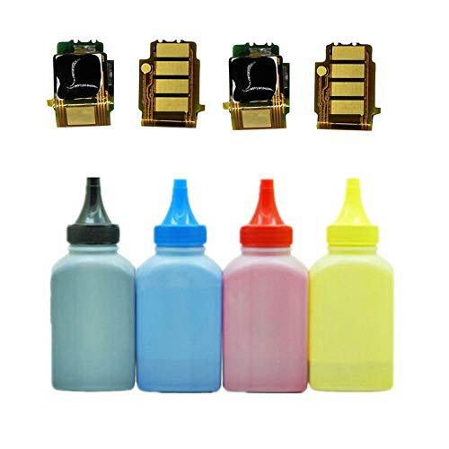 TN223 TN227 Cartucho de tóner en polvo para Brother HL-L3210CW HL-L3230CDW HL-L3270CDW HL-L3290CDW MFC-L3710CW MFC-L3750CDW...