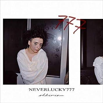 Neverlucky777