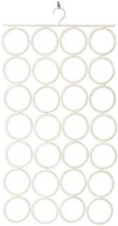 Ikea 701.089.12 Komplement Multi-use hanger, white