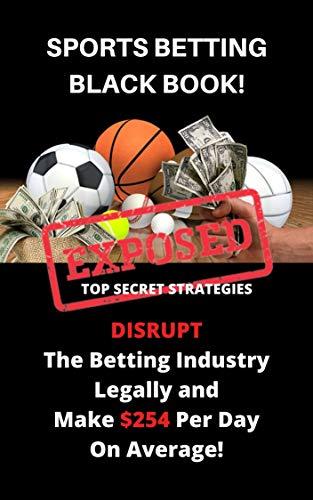 secrets to sports betting basketball