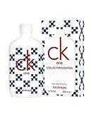 Calvin Klein One Collectors 2019 Eau de Toilette, 200ml