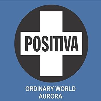 Ordinary World (feat. Naimee Coleman)
