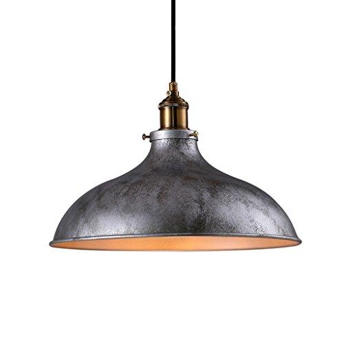 candelabro sueco navidad fabricante AILI-