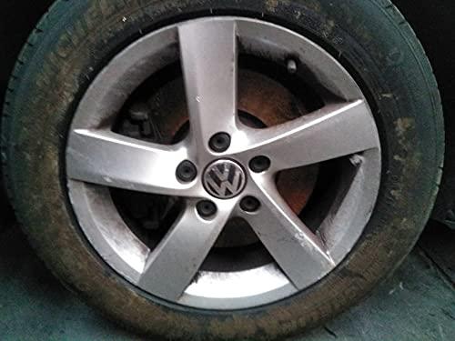 Llanta Volkswagen Passat Variant (365) 215/45/16 (usado) (id:recrp2197720)