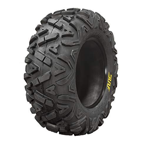 24x 8.00–12Sun de F a de neumáticos 033terreno con brillantes Autorización Quad ATV 35F