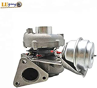 454231-0006 Turbocharger for Audi A4 A6 VW Passat B5 1.9 TDI AHH AFN AVB
