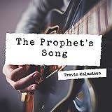 The Prophet's Song