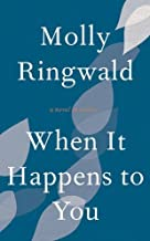 When it Happens to You by Molly Ringwald (4-Jul-2013) Paperback