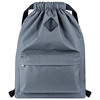 Vorspack Drawstring Backpack