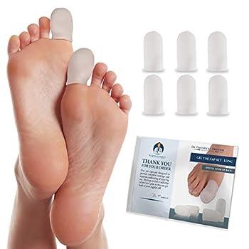 Best toe caps Reviews