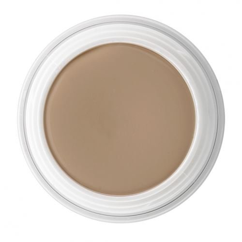Malu Wilz - Beauté Camouflage Cream - 6 g (Dark Sand Dress)