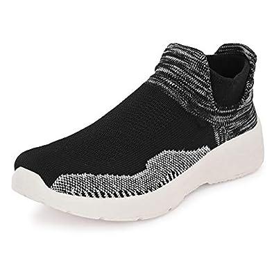 ELISE Women's Running Shoes
