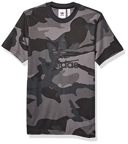 Jeansian Uomo Camicie Manica Corta Moda Men Shirts Slim Fit Casual Fashion 8360
