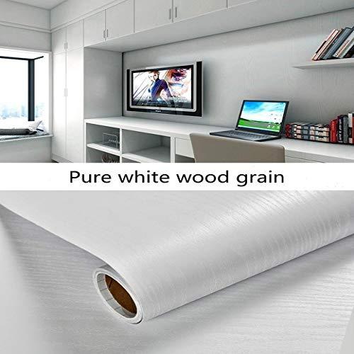 szafa składana z materiału ikea