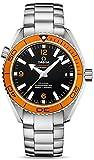 Omega Seamaster Planet Ocean - Reloj para Hombre